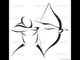 archer tattoo images u0026 designs