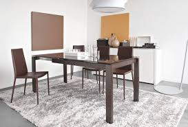 dining room table tops 14 dining room table cloths target custom glass table tops
