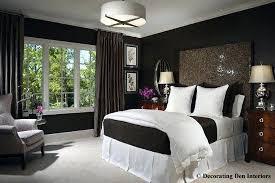decoration des chambres a coucher ide dco chambre coucher idee deco chambre a coucher sign