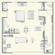 Wood Shop Floor Plans Shop Floor Plans Woodworking Shop Floor Plans Car Tuning 16x26