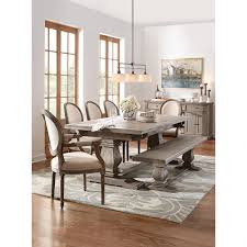 Dining Room Chair Styles Home Decorators Collection Kitchen U0026 Dining Room Furniture