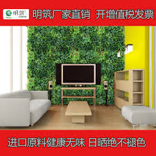 china artificial outdoor plants china artificial outdoor plants