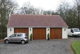 cinder block garage plans modest plans free backyard fresh at