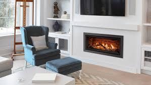 enviro c34 linear fireplace friendly fires apsley friendly