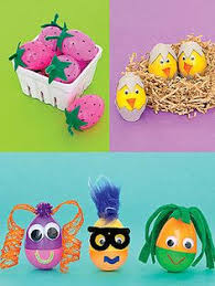 Easter Egg Decorating Ideas For Competition by These Are Adorable Eggs Don U0027t Forget To Rsvp To Join The
