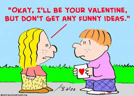 funny valentine cartoon valentine funny ideas 455475 valentine s
