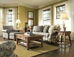 french style living rooms french country rooms nice french country living room furniture