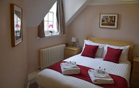 bed and breakfast st hugh u0027s college oxford