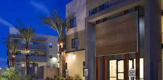 Cheap Single Bedroom Apartments For Rent by Eviction Ok Apartments Las Vegas Experience Cheap One Bedroom In