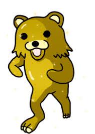 Running Bear Meme - running bear s trending images gallery know your meme