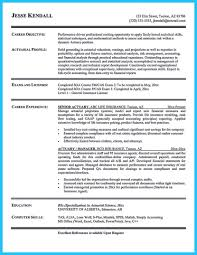 Resume Format For Operations Profile Lovable Bartender Resume Template Australia Free And Profess Zuffli