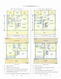 Log Home Open Floor Plans by Cost Log Home Vs Timber Frame Home Hearthstone Homes
