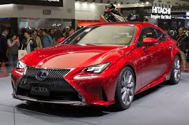lexus sports car 2013 lexus rc u2013 wikipedia wolna encyklopedia