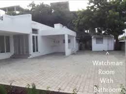 uthandi house villa for rent ecr chennai with swimming pool youtube