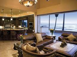 luxus wohnzimmer einrichtung modern stunning eleganter einrichtungsstil luxus beverly ideas
