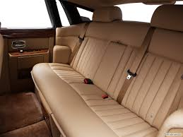 rolls royce ghost rear interior 7417 st1280 052 jpg