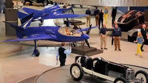 replica bugatti bugatti 100p replica motor1 com photos
