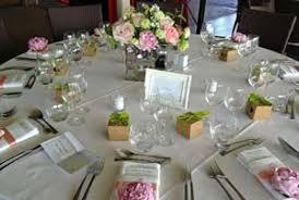 d coration florale mariage fleurs fruits feuillages mariage