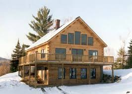mountain chalet house plans majestic design 9 bavarian chalet house plans mountain basement