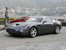 Ferrari California Grey - the ferrari california ferrari sports cars and cars