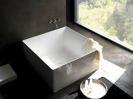 vasche da bagno piccole bagno designs vasca angolare piccola da grande benessere vasche