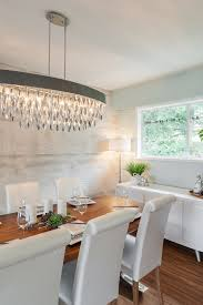 Dining Room Chandelier Height by Lighting Bathroom Lighting Fixtures Bathroom Lighting Fixtures