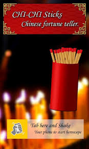 zodiac themes for android 344 best asian theme parties images on pinterest chinese new years