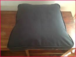 fabriquer une housse de canapé fabriquer une housse pour coussin de canapé mon agence info