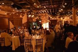 wedding venues in wichita ks wichita kansas ks venues reception locations banquet facilities