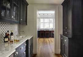 kitchen butlers pantry ideas butlers pantry houzz