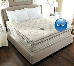 select comfort sleep number sofa bed qvc beds medium size of bedding design cover big lots reviews uk