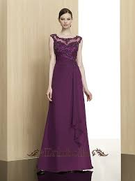 dress for wedding reception erinbella rakuten global market sizes prom dresses wedding