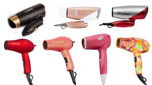 Best travel hair dryer the top 10 of 2018