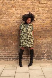 my inner 70s urban highness freddie harrel fashion blog