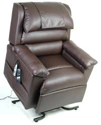 electric recliner lift chair medicare ed medicare coverage