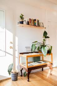 Curio Cabinets Living Spaces 13 Best The Floyd Shelf Images On Pinterest Shelf Brackets