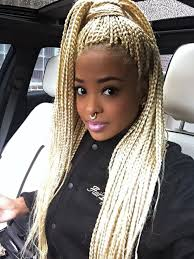 medium box braids with color tumblr 50 trendy box braids hairstyles herinterest com