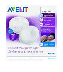 Philips Avent Comfort Breast Shell Set Breast Pads Breast Shells U0026 Shields Feeding The Baby