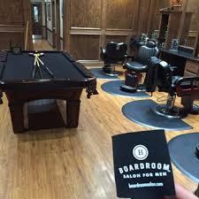 Pool Table Boardroom Table Boardroom Salon For Men 47 Photos U0026 105 Reviews Men U0027s Hair