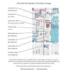 Chinatown Chicago Map by October 2015 Newsletter Chicago Chinatown Chamber