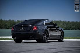 bentley blue powder coat wraith exclusive motoring miami exclusive motoring miami