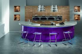 stools stunning purple bar stools contemporary white home