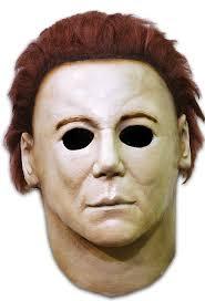 michael myers halloween ii butcher knife prop realistic halloween