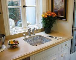 country kitchen sink ideas design concepts for style traditional country kitchen model