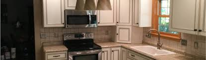 How Do You Reface Kitchen Cabinets National Refacing Systems
