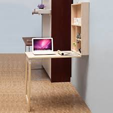 fold away furniture home furniture lovely cabinet with fold down desk tallwallbed com