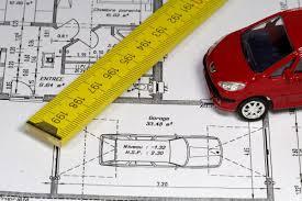 amenagement garage auto construire un garage un projet qui se prépare actualités