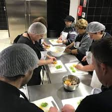 atelier de cuisine montpellier bodynov ateliers de cuisine dietitians 530 rue raymond recouly