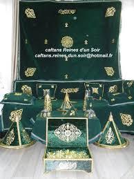 location matã riel mariage location de caftans et de matériel pour le hénné location de