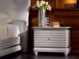 56 best nightstand images on pinterest bedside tables drawer